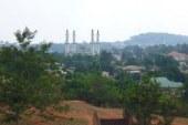 Météo-Dabola:Les raisons du changement climatique des 13 dernières années (DPEEF)
