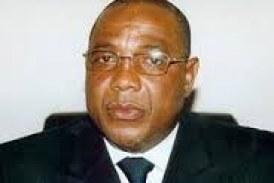 Crise politique en Guinée: Baidy Aribot ne croit pas à la sincérité de la communauté internationale