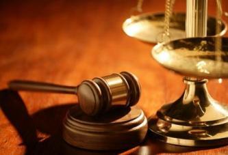 Jonas Mukamba / Aboubacar S. Mara : Quand un procès en cache un autre