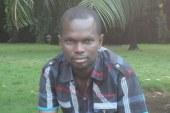 Voici le dernier article du journaliste de Guinee7 avant d'être tué au siège de l'UFDG à Conakry