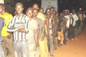 Expulsions de migrants de Guinée: Le Tocsin Questionne La Cedeao