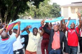 La RDC remporte le Chan 2016