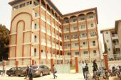 Universités privées : environ 60 milliards GNF payés sur 134 dus !