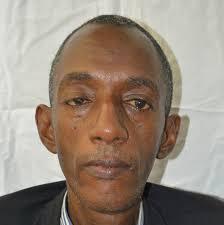 Oumar Yacine BAH commissaire à la HAC : « On a tourné la page de Martine Condé »