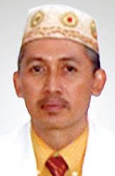 Lowongan Kerja Bireuen Terbaru Info Lowongan Kerja Terbaru Jobsid Agustus 2016 Home 187; ' Lowongn Kerja Di Sekitar Sigli Aceh '