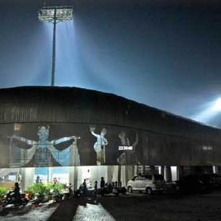 Stadion_Diponegoro_Banyuwangi