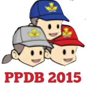 PPDB_2015