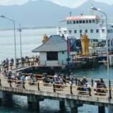Cuaca-Buruk,-Penyeberangan-Selat-Bali-Sempat-Tutup