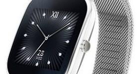 ASUS Zenwatch 2.