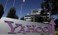 Permalink ke Nasib Pengguna Usai Yahoo Dijual ?