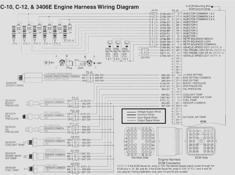 marine wiring books free download wiring diagram schematic