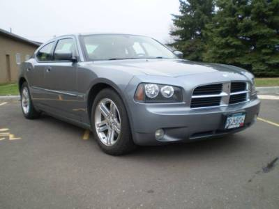 Craigslist Used Cars For Sale By Owner Mn