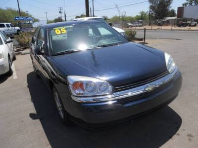 Craigslist Used Cars For Sale By Owner Tucson Az