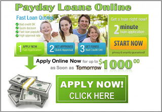 Payday Loans Online No Credit Check Instant Approval
