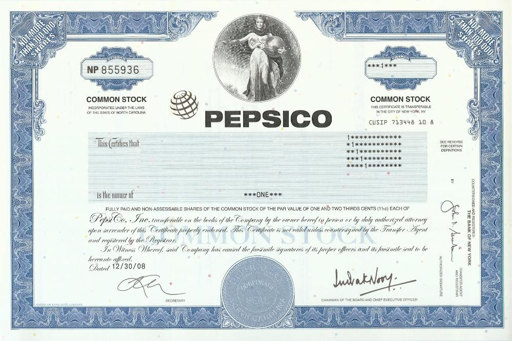 Pepsi lgjpg (1000×666) Enemy of the People Pinterest Pepsi - certificate design format