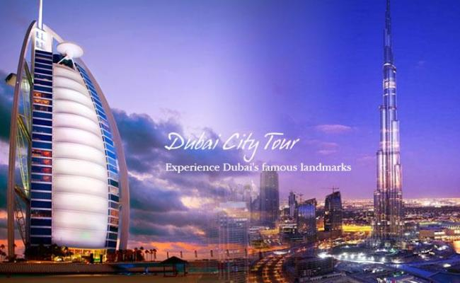 Dubai Half Day City Tour Packages Book For Dubai Dhow Cruise Dinner With Transfer Kabul