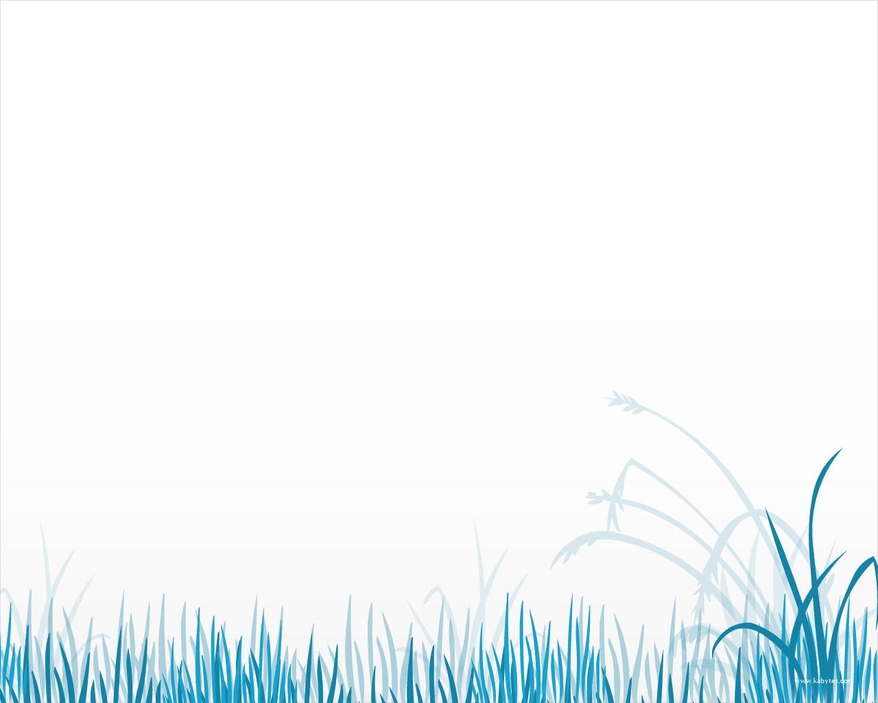 Abstract Iphone 5 Wallpaper Hd Wallpapers Blancos Gratis Kabytes