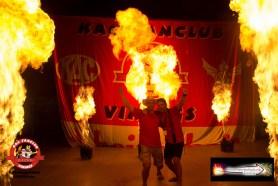 shwm16-vikings-on-fire-10-september-2016-16