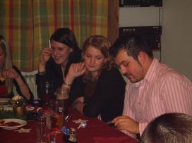 2007weihnachtsfeier-1