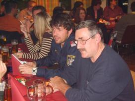2007weihnachtsfeier-2