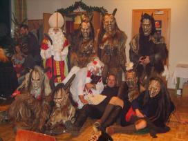 2007weihnachtsfeier-7
