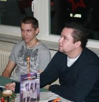 2009weihanchtsfeier-4