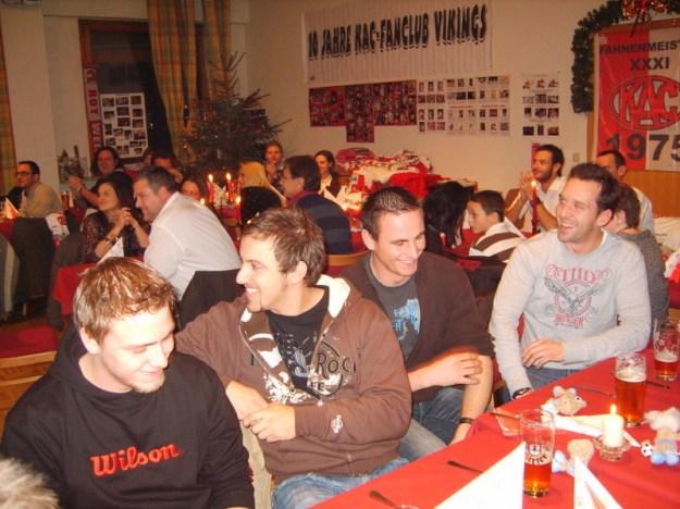 2009weihnachtsfeier-1