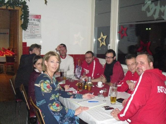 2010weihnachtsfeier-1