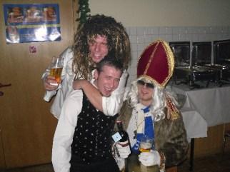 2010weihnachtsfeier-10