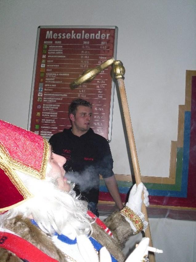 2010weihnachtsfeier-12