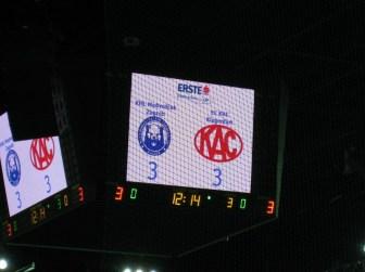 2011kac_zagreb-3