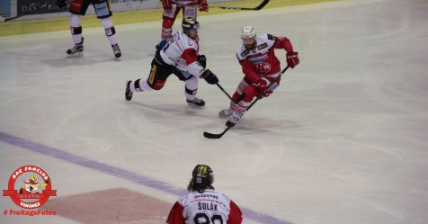 kac-vs-zno-2