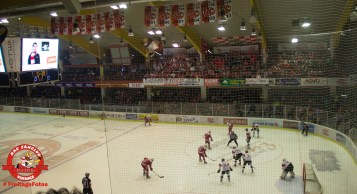 EC KAC vs ZNO 3-0_-12
