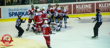 EC KAC vs ZNO 3-0_-28