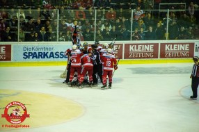 EC KAC vs ZNO 3-0_-30
