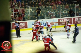 EC KAC vs ZNO 3-0_-32