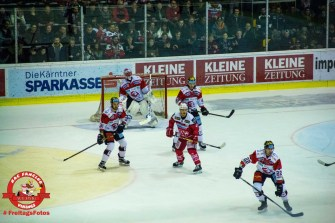 EC KAC vs ZNO 3-0_-33