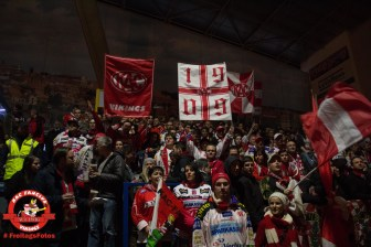 ZNO vs EC KAC-26