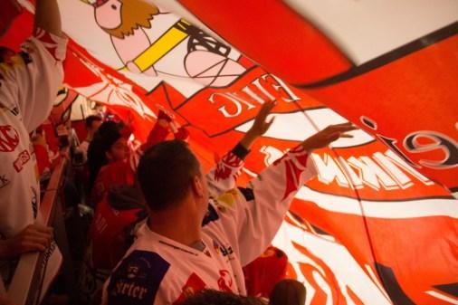 KAC VS Innsbruck-3