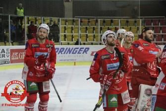 Vikings KAC Highlights (1 von 379)
