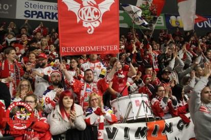 Vikings KAC Highlights (108 von 379)