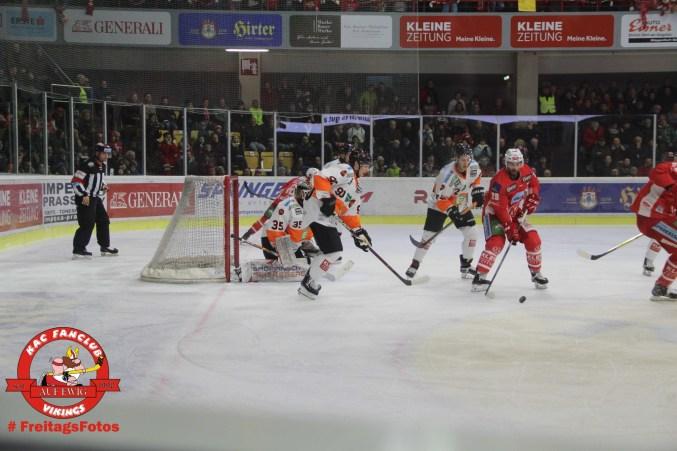 Vikings KAC Highlights (15 von 379)