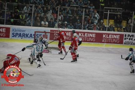 Vikings KAC Highlights (151 von 379)
