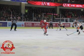 Vikings KAC Highlights (18 von 379)