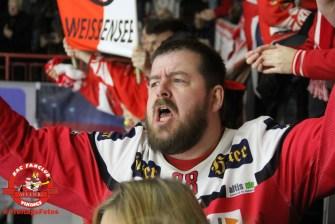 Vikings KAC Highlights (239 von 379)