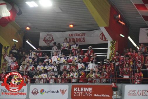 Vikings KAC Highlights (63 von 379)