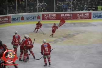 Vikings KAC Highlights (76 von 379)