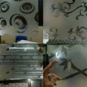 aneka-sticker-sandblast-copy