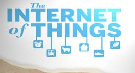 internet of things 2