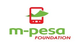 M-Pesa-Foundation-Logo-June-2013
